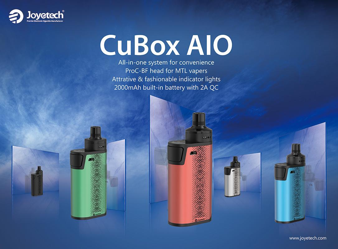 [Image: CUBOX-AIO_01.jpg]