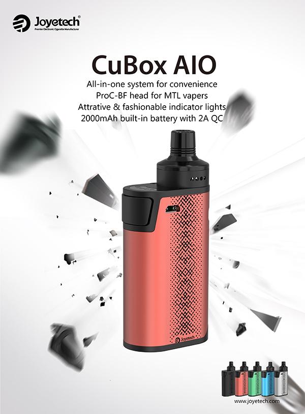 [Image: CUBOX-AIO_02.jpg]