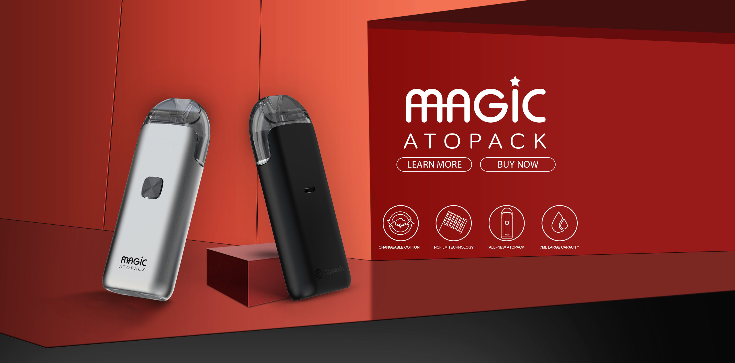 ATOPACK_Magic_poster
