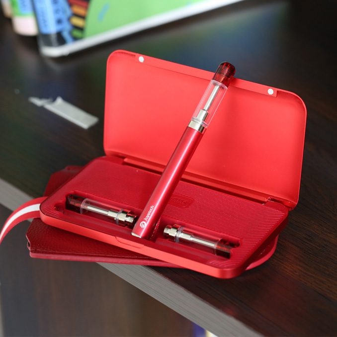 Electronic Cigarettes Info & Reviews | Ecigs Review