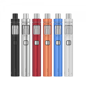 Joyetech eGo Twist+ Kit with CUBIS D19 Kit
