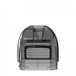 Joyetech Atopack magic Cartridge