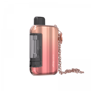 Joyetech eGrip mini kit Limited edition