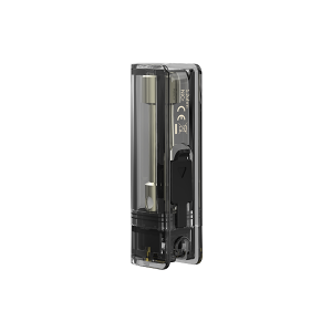eGrip MINI 1.3ml Cartridge