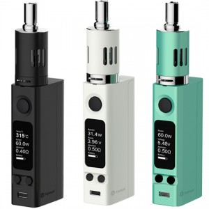 evic-vtc mini with ego one mega kit
