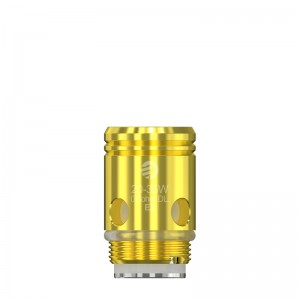 EX 0.5ohm DL. Head(5pcs)