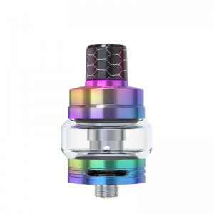 Joyetech Exceed Air Plus Atomizer