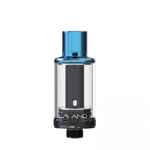 Joyetech ECO D16 atomizer kit 2ML