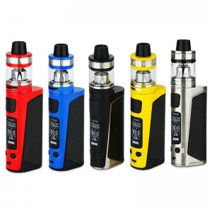 eVic Primo Mini with ProCore Aries Kit