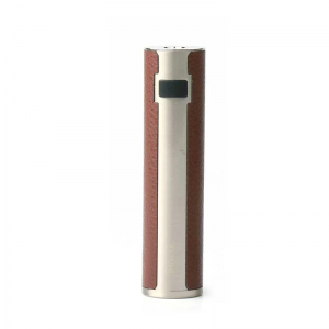 joyetech Unimax 22 battery 2200mAh