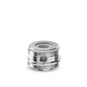 Joyetech MG Clapton 0.5ohm Head (5pcs)