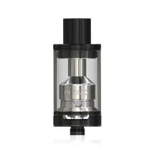 ultimo atomizer