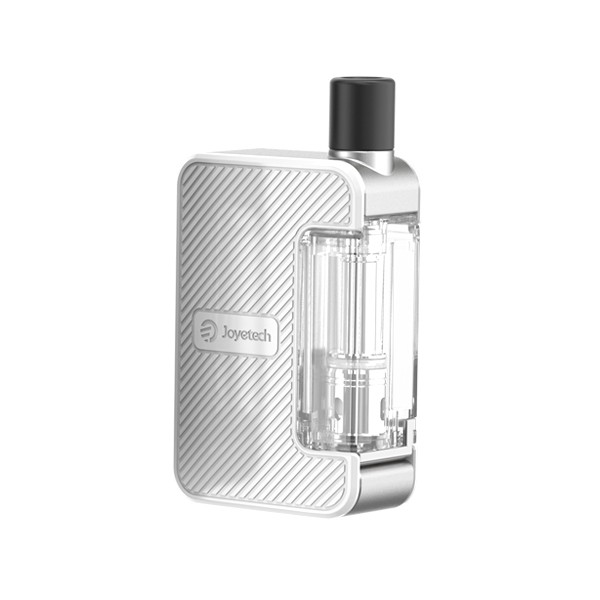 Joyetech Exceed Grip kit 1000mah