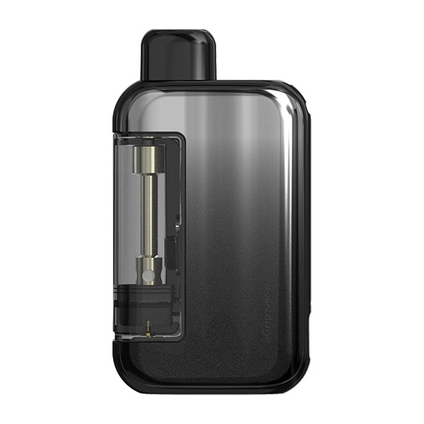 joyetech  egrip mini black