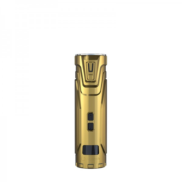 Joyetech ULTEX T80 battery