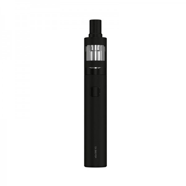 ego one v2 kit