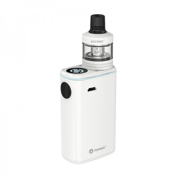 Joyetech Exceed Box with Exceed D22C Kit