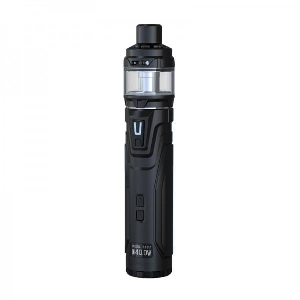 Joyetech ULTEX T80 with CUBIS Max
