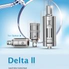 deltaII_01