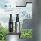 delta_01