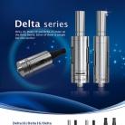 delta_05