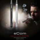 ecom04