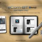 ecombt_03