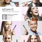 ecomc_03
