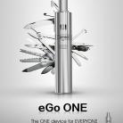 egoone_04