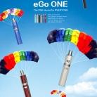 egoone_06