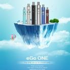 egoone_07