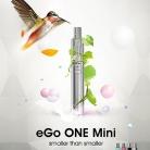 egoonemini_02