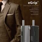 egrip_01