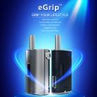 egrip_03