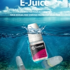 ejuice_02