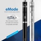 emode02