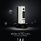 evic-mini-vt_02