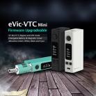 evic-mini-vt_03
