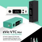 evic-mini-vt_04