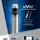 evic01