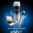 evic02