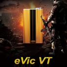 evicvt_05