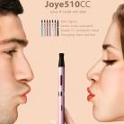 joye510cc01