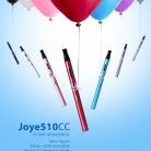 joye510cc02
