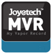 Software download - Joyetech