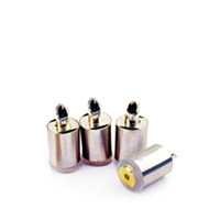 eGo-C-Atomizer-Head