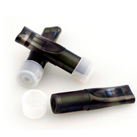 eGo-T A Type Transparent Empty Cartridge(5pcs)