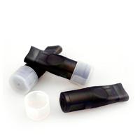 eGo-T-B-Type-Transparent-Empty-Cartridge