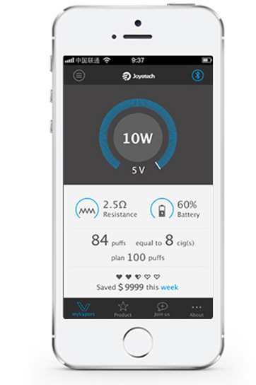 learn_more_about_MVR_app_for_mobile - Joyetech