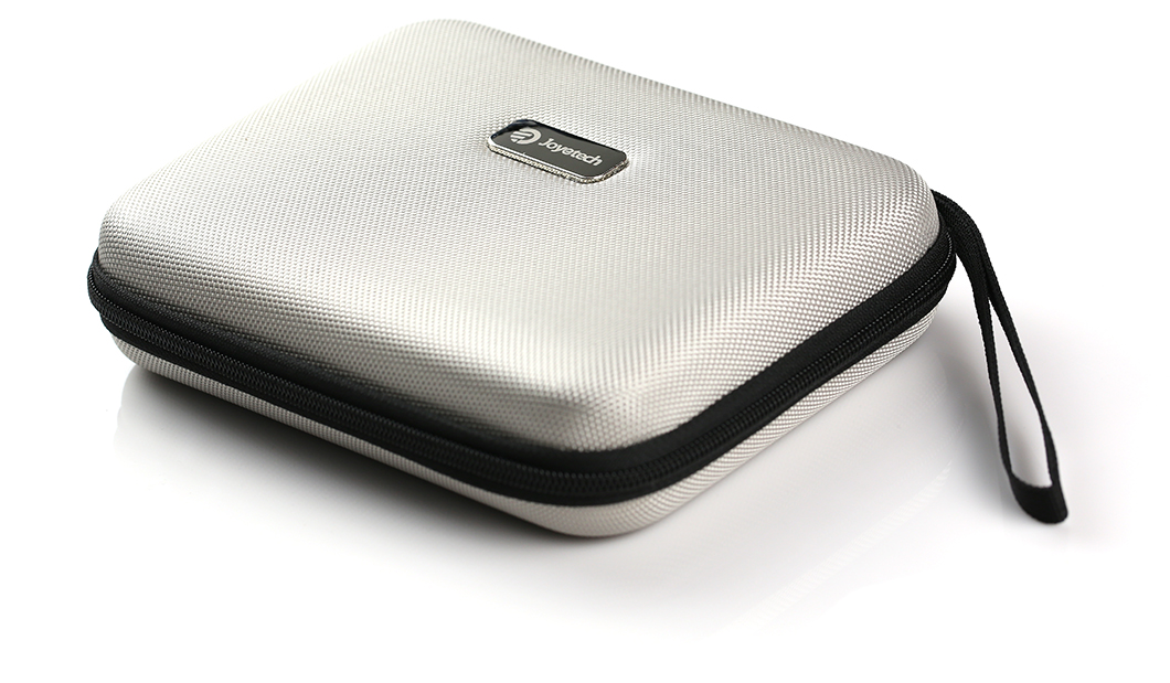 Carrying Case XL